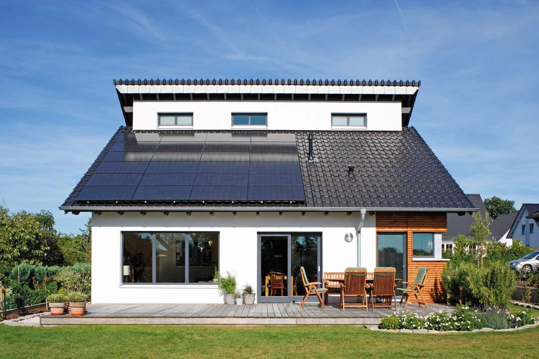 effizientes speichern und nutzen von solarstrom livvi de. Black Bedroom Furniture Sets. Home Design Ideas