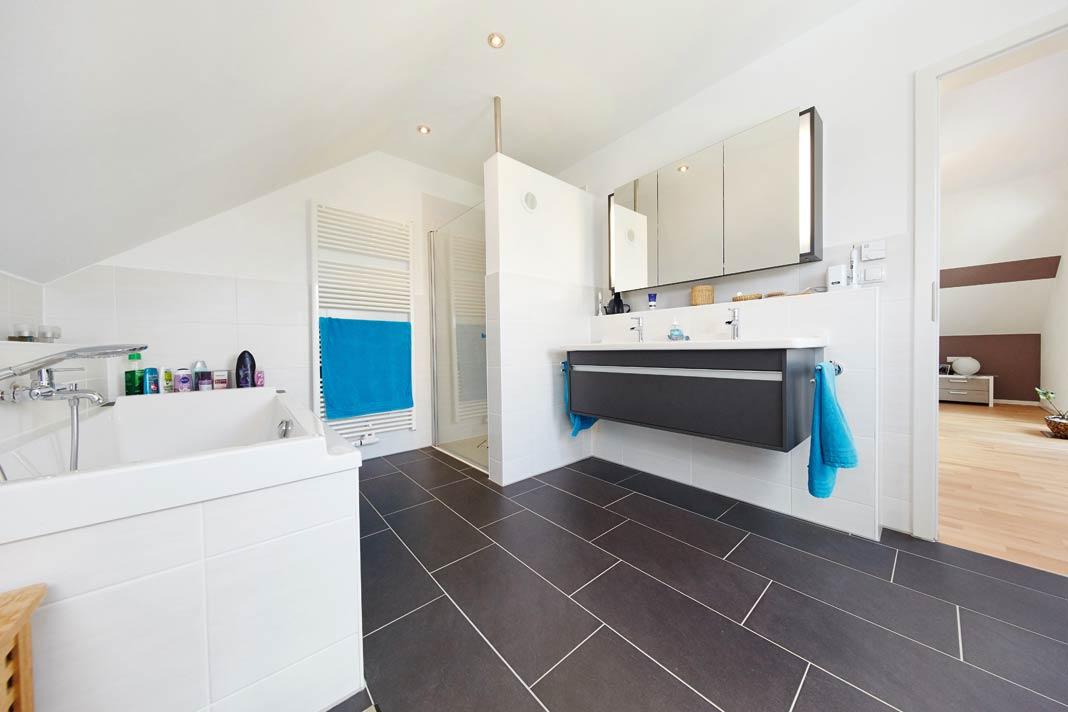 architekten verhelfen zu einem haus ganz nach wunsch livvi de. Black Bedroom Furniture Sets. Home Design Ideas