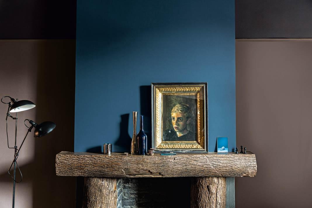 die farbe blau als symbol des gleichgewichts livvi de. Black Bedroom Furniture Sets. Home Design Ideas
