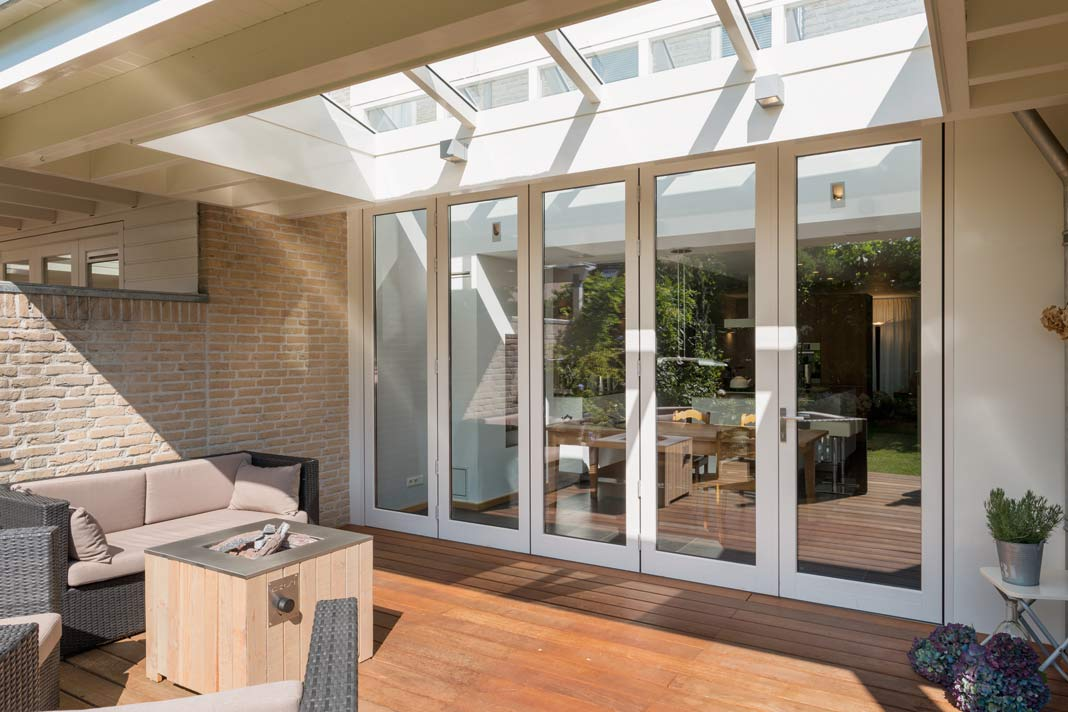 der umbau schafft licht luft und lebensqualit t livvi de. Black Bedroom Furniture Sets. Home Design Ideas