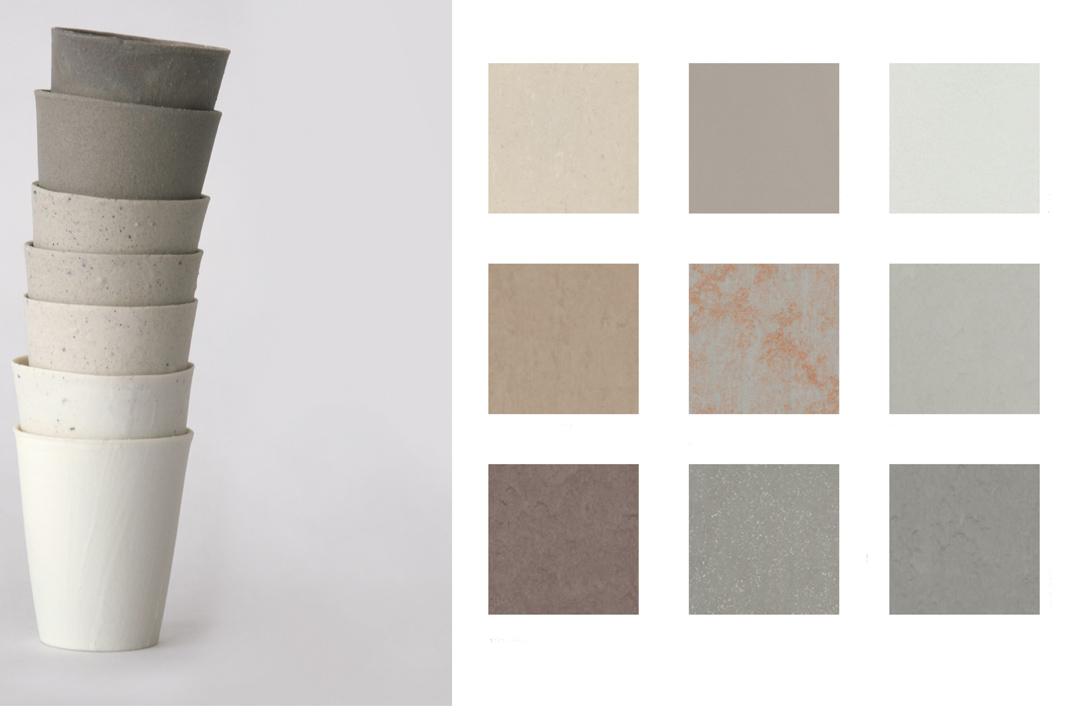linoleum skandinavisch inspiriert livvi de. Black Bedroom Furniture Sets. Home Design Ideas
