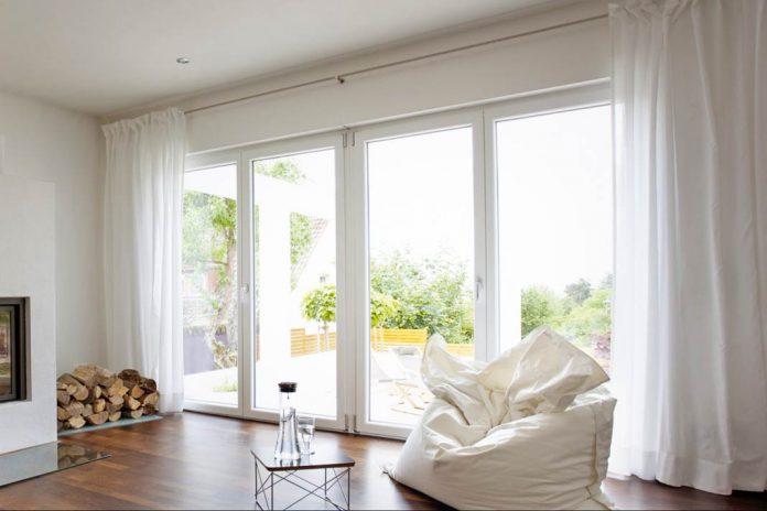 einbruchschutz f r fenster sicherheit geht vor livvi de. Black Bedroom Furniture Sets. Home Design Ideas