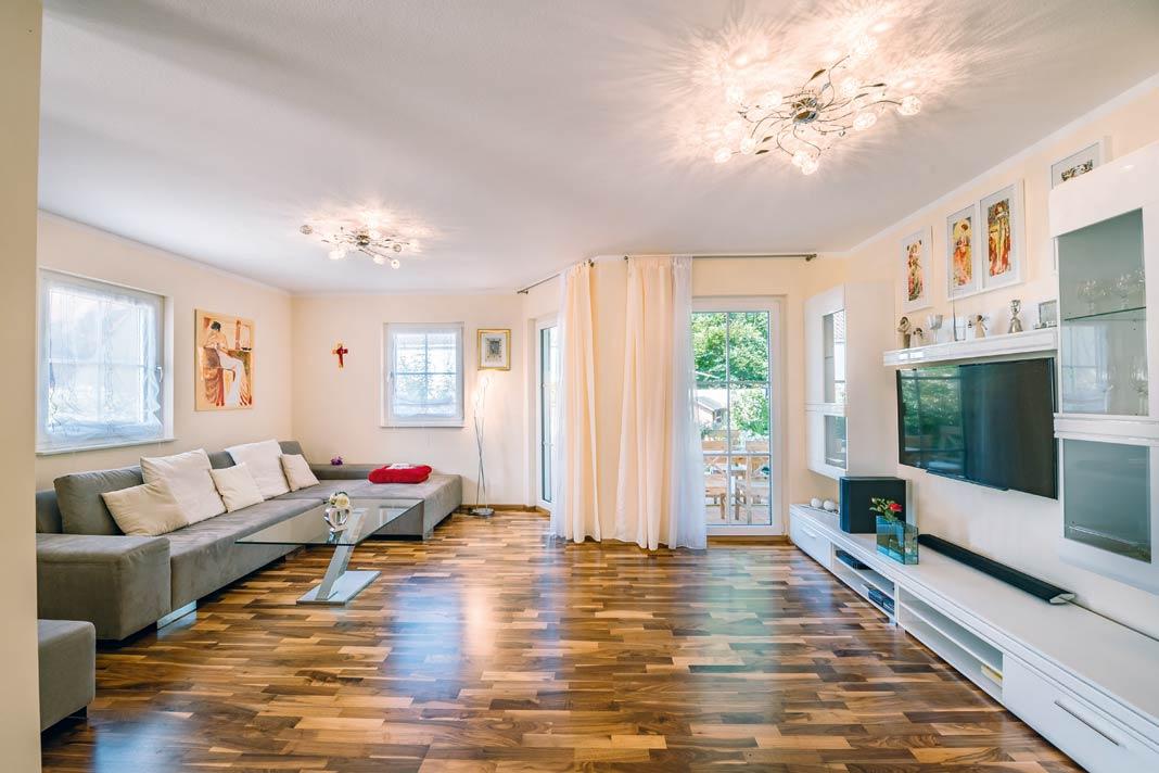 Fenster Landhausstil der landhausstil als romantisch angehauchte stilrichtung livvi de