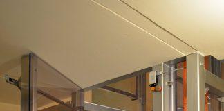 Eine Einliegerwohnung im Keller oder ein moderner Liftschacht für einen Aufzug ermöglichen barrierefreies Wohnen im Eigenheim bis ins hohe Alter. Foto: GÜF/Knecht