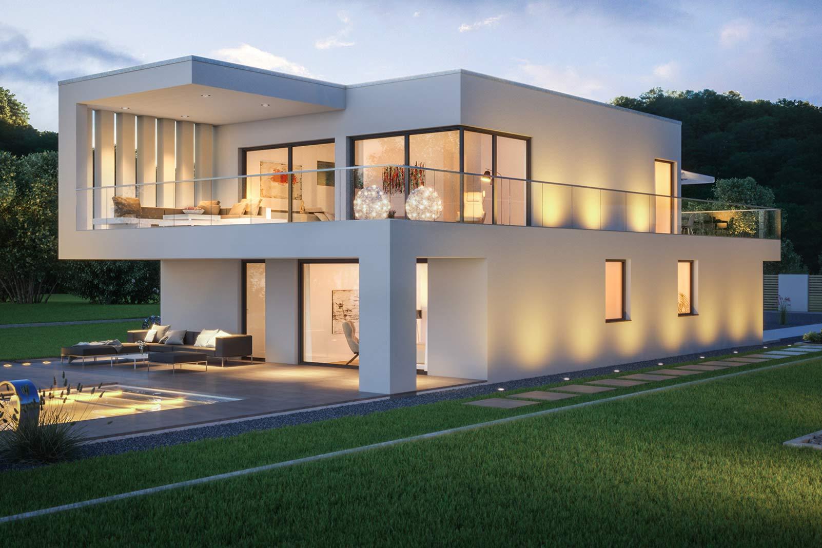arta die moderne kunst des wohnens livvi de. Black Bedroom Furniture Sets. Home Design Ideas