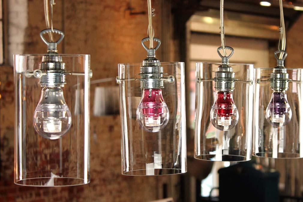 led lampen sind die leuchtmittel der zukunft livvi de. Black Bedroom Furniture Sets. Home Design Ideas