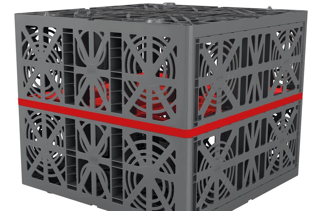regenwasser versickern leicht und geldsparend gemacht. Black Bedroom Furniture Sets. Home Design Ideas