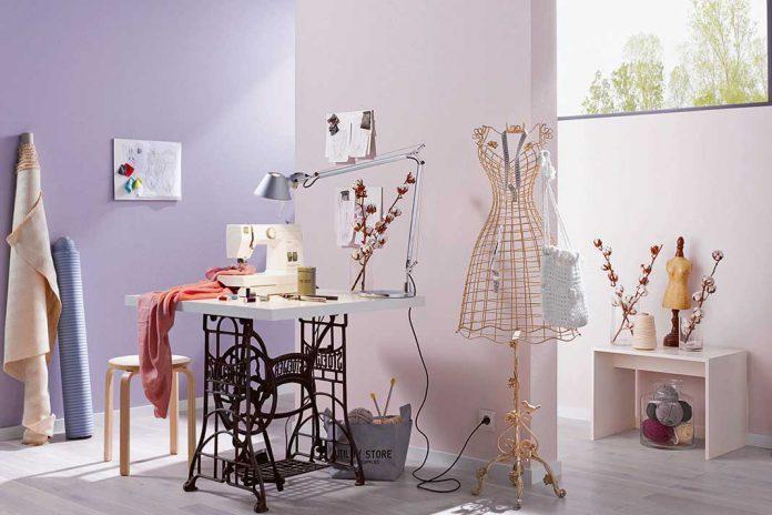 tipps zur raumgestaltung das licht macht die farbe livvi de. Black Bedroom Furniture Sets. Home Design Ideas