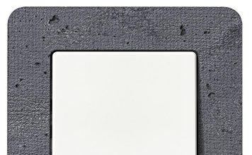 Design-Lichtschalter