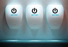 Batteriespeichersysteme von Bien-Zenker