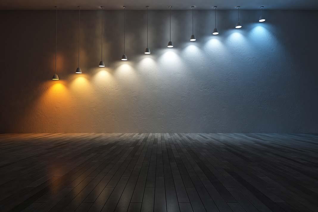 5 tipps f r das perfekt ausgeleuchtete zuhause livvi de. Black Bedroom Furniture Sets. Home Design Ideas