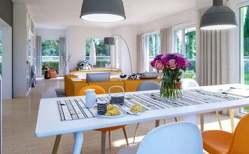 5 Tipps für das perfekt ausgeleuchtete Zuhause.