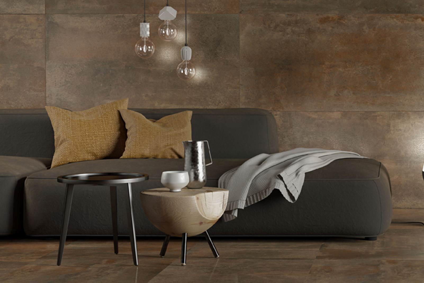 spanische fliesen interesting mit spanischen fliesen u ornament frame with spanish tiles u. Black Bedroom Furniture Sets. Home Design Ideas