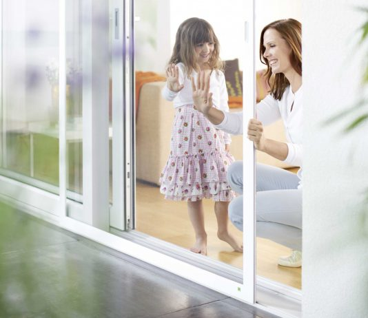 bauen renovieren wohnen bad energie und garten livvi de. Black Bedroom Furniture Sets. Home Design Ideas