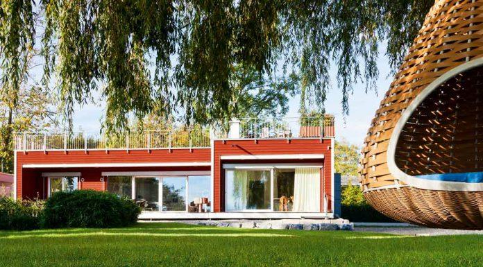 bauen renovieren wohnen bad energie und garten livvi de seite 3. Black Bedroom Furniture Sets. Home Design Ideas