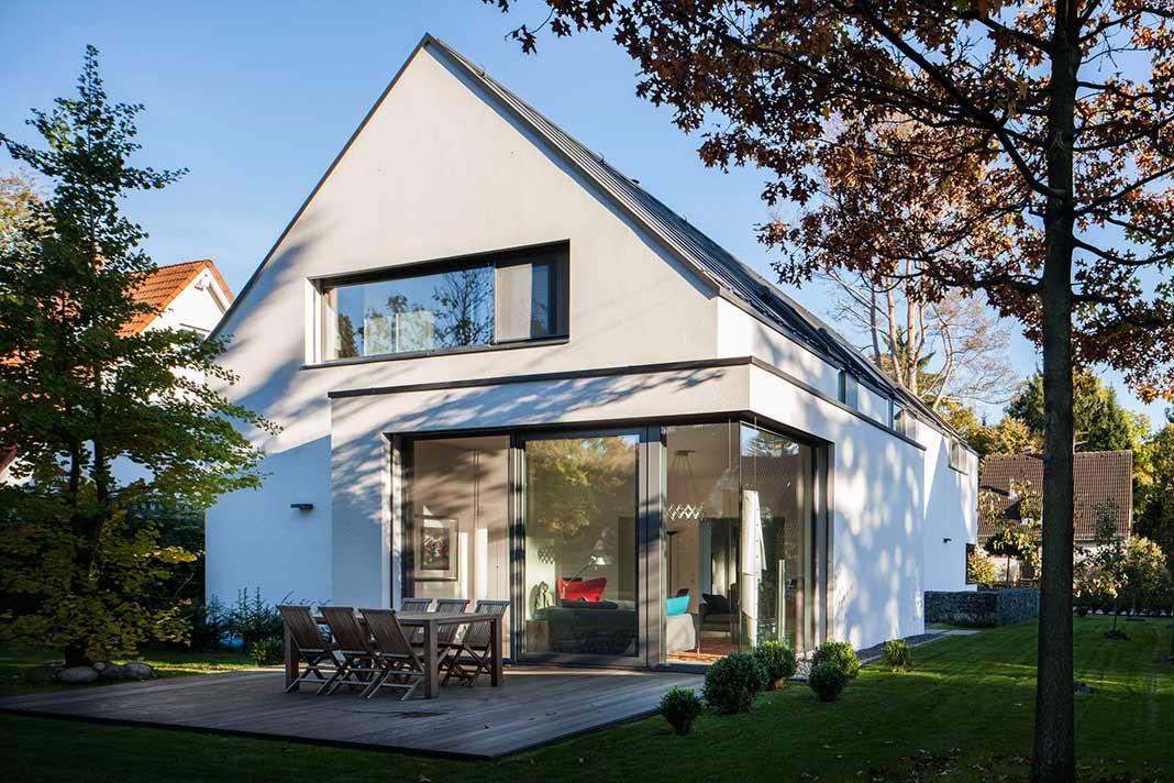 perlitverf llte ziegel f r ein wohngesundes bauen livvi de. Black Bedroom Furniture Sets. Home Design Ideas