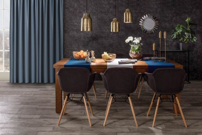 Dekoration Trend Gold Holen Sie Sich Die Neuen Trendartikel Nach Hause Livvi De