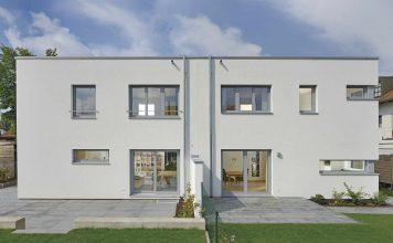 100 Jahre Bauhaus Das Bauhaus Polarisierte Von Anfang