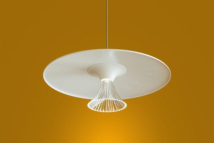 Moderne Lampen 64 : Moderne desginerlampen verzaubern ipno hängeleuchten livvi