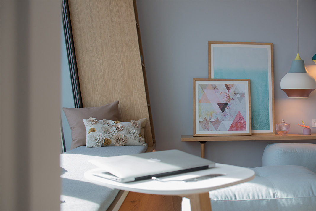 Tipps Beleuchtung Interior Design Tipps Hygge