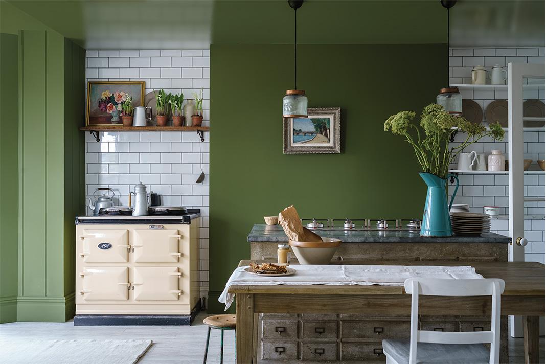 farrow ball pr sentiert neue farben livvi de. Black Bedroom Furniture Sets. Home Design Ideas