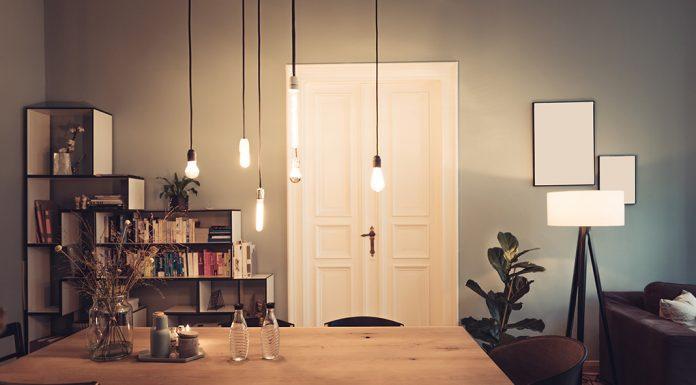 Tipps Beleuchtung Getty/Nikada