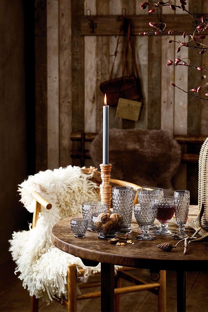 Weihnachtsdeko Ideen Fur Innen Und Aussen Livvi De