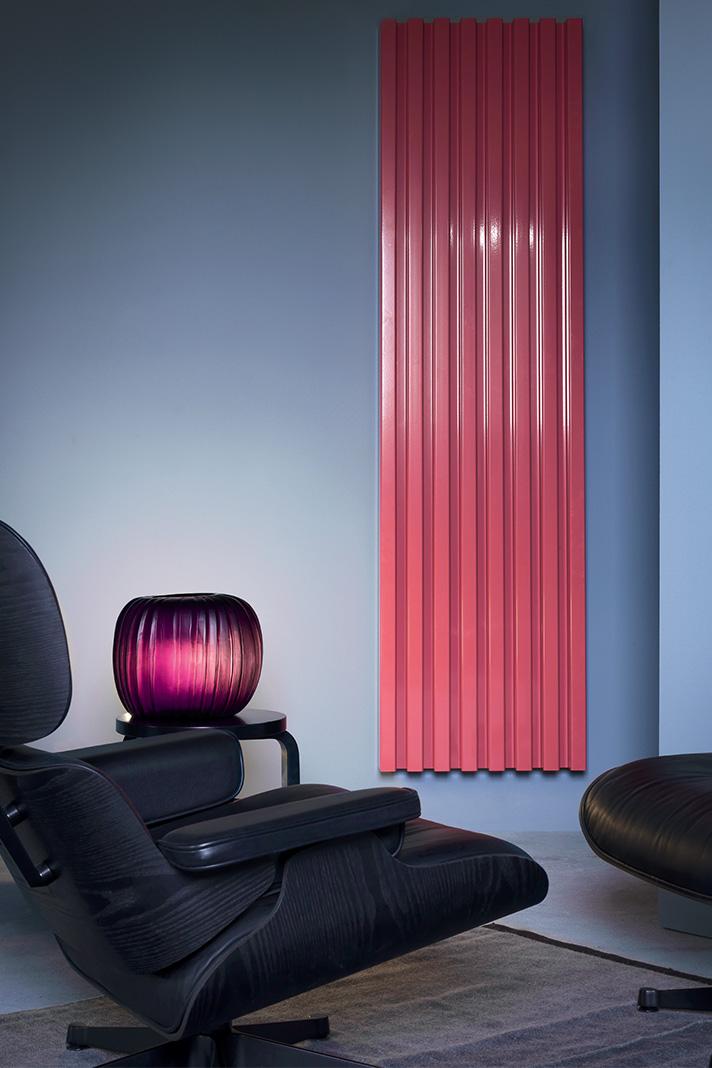 living coral ist pantone farbe des jahres 2019 livvi de. Black Bedroom Furniture Sets. Home Design Ideas