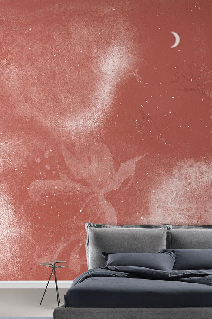 Living Coral Ist Pantone Farbe Des Jahres 2019 Livvide