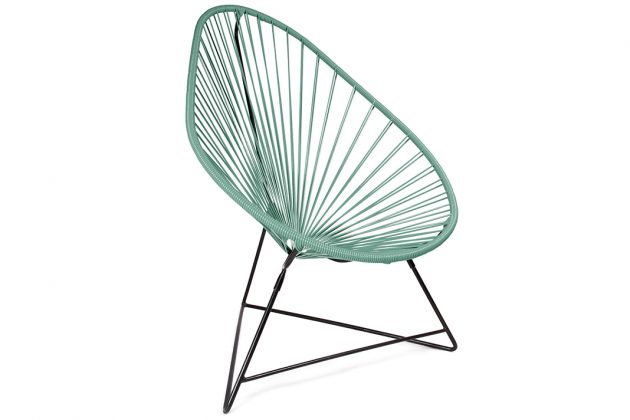 Acapulco Chair Outdoor