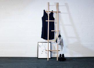 Diele Garderobe kommod