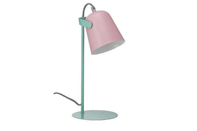 Kinderzimmer Lampe Schreibtischlampe Chloe