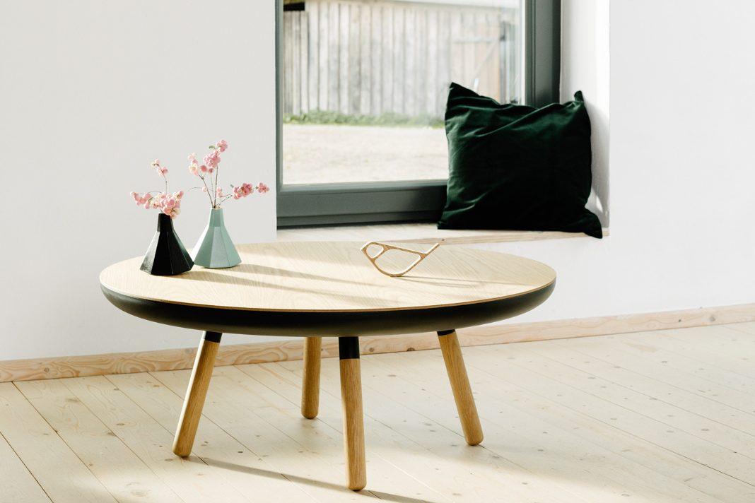 Nachhaltige Wohnaccessoires Aus Holz Ab In Den Fruhling