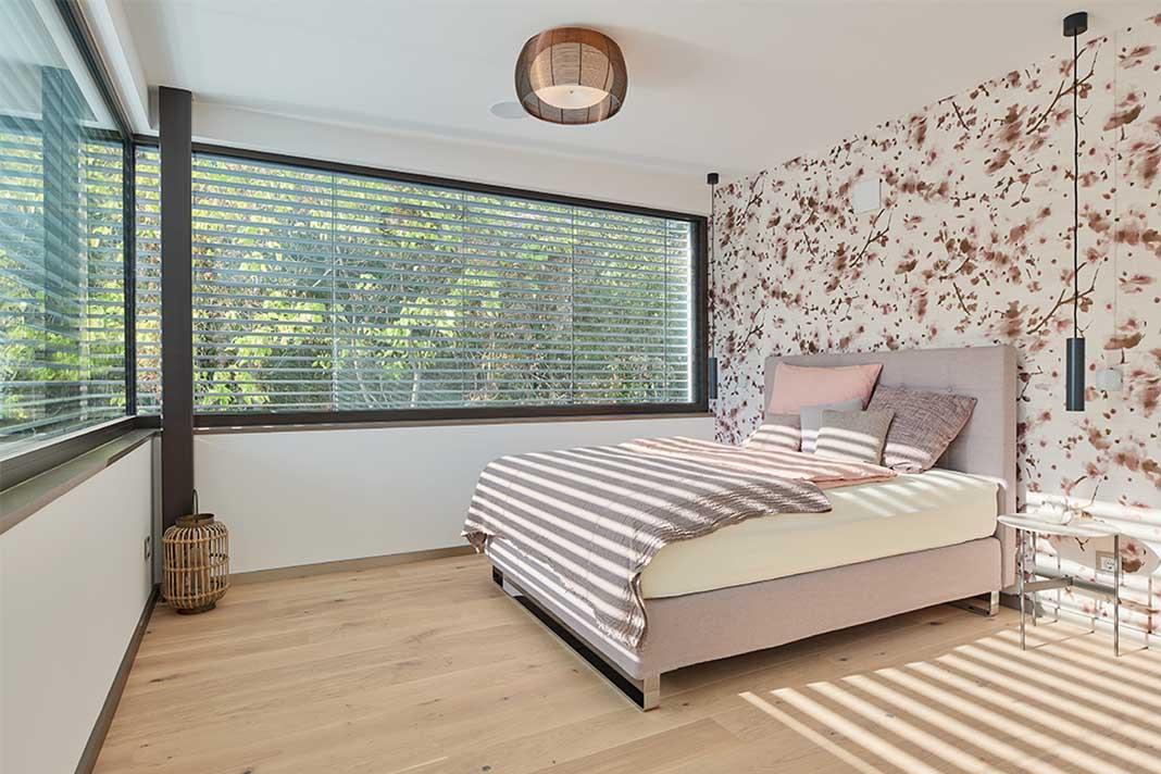 Schlafzimmer Gestalten Erholsamer Schlaf Im Neuen Zuhause Livvi De