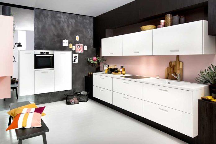 Küchentrends 2019: Die neuen Trends für die Küche.– LIVVI.de