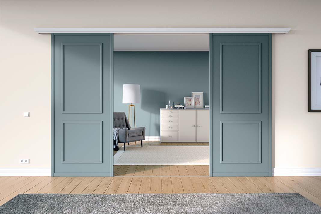 cabinet schr nke in farrow ball farben livvi de. Black Bedroom Furniture Sets. Home Design Ideas