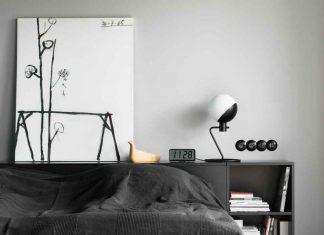 Design Lampe
