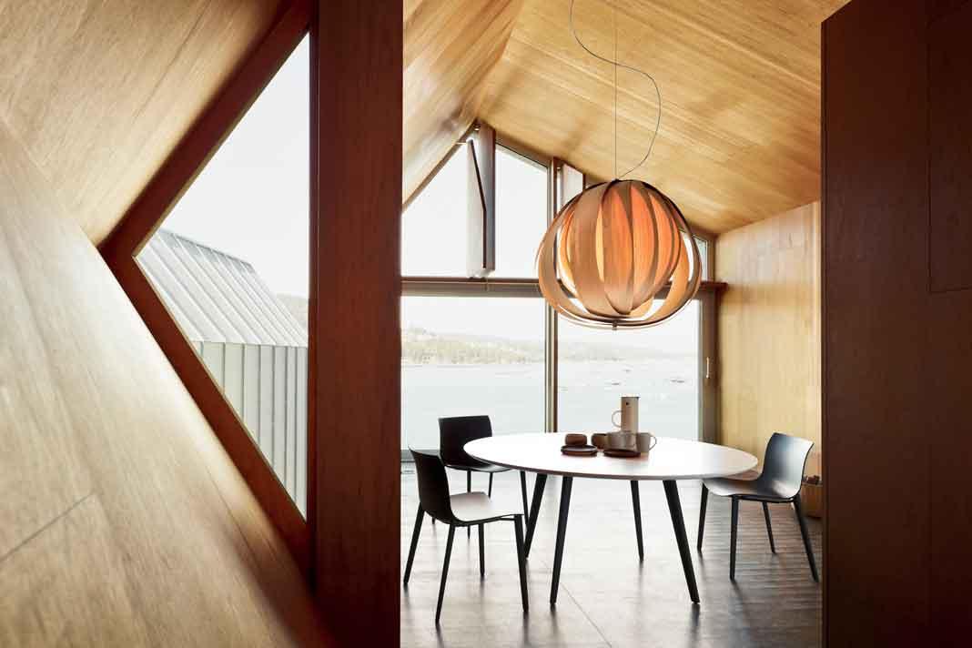 Stühle fürs Esszimmer