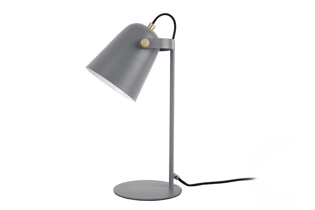 Hygge Lampe