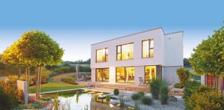 Gussek Haus nachhaltig
